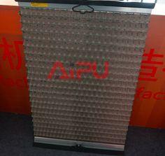 Aipu shaker screens