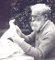 François Pompon