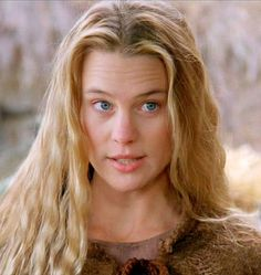 Robin Wright as The Princess Bride Robin Wright Princess Bride, Princess Bride Movie, Robin Wright Young, Female Character Inspiration, Film Aesthetic, Girls Characters, Gorgeous Women, Films, Movies