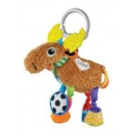 you're want to buy Lamaze Play & Grow Mortimer the Moose Take Along Toy, Colors May Vary,yes . you comes at the right place. you can get special discount for Lamaze Play & Grow Mortimer the Moose Take Along Toy, Colors May Vary. Nouveaux Parents, Best Baby Toys, Moose Toys, Crib Toys, Developmental Toys, Rabbit Toys, Baby Games, Kids Store, Toddler Toys