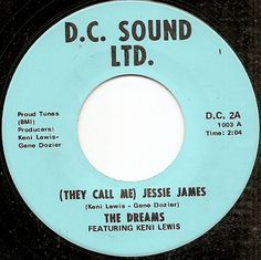 DC Sound Records