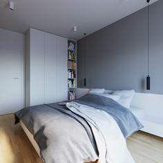 imposing schlafzimmer beleuchtung indirekt.html