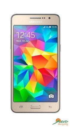 Buyt online Samsung G531 (Grand Prime) in Nepal