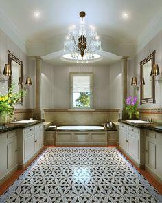 raumgestaltung mrchewnhaftes badezimmer schne wandleuchten badewanne