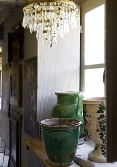 HomeStories | Casa Carlo&Riccardo