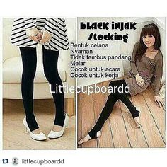 Supplier Legging Jegging Cullot Skirt TERMURAH  Follow @littlecupboardd @littlecupboardd @littlecupboardd @littlecupboardd @littlecupboardd  Order : Line : @VYA7109V pakai @nol  082122333978 Others Line : lidyaliddd /widyawidd Jangan double order ya :) Happy shopping & Selling   Supplier legging & Cardigan firsthand  Start from 40 ribu !! #legging #blacklegging #basiclegging #leggingsenam #leggingdance #legginglatex #legginghw #rippedlatex #slicecutlatex #leggingkulit #leggingbandage…