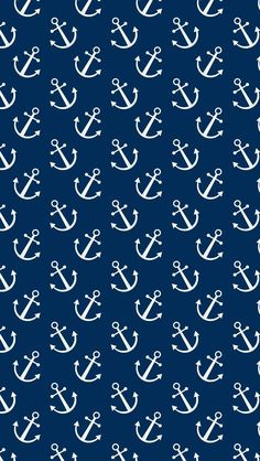 Pattern Leather Nunchuck Anchor Wallpapers Ships Boats Photos Catalog App Ranking and Anchor … Anchor Wallpaper, Nautical Wallpaper, Cool Wallpaper, Pattern Wallpaper, Wallpaper Backgrounds, Spring Wallpaper, Baby Patterns, Print Patterns, Wallpaper Bonitos