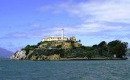 10 Places Every Kid Should See  Alcatraz Island