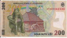 200-Lei-Note-Of-Romania.jpg (1500×854)