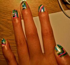 nail design !