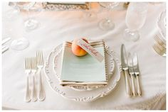 Pretty as a peach. (https://charlottesville.classicpartyrentals.com) #weddings #unveiled #magazine #charlottesville #virginia #festivefare #event #rentals #wedding & #linen #specialists the best #linens in #centralvirgina #sophia #china #dinner & #salad / #dessert #plates #ivory #taffeta #judy #fabric #textiles #fabrics #textiles #signature #wine #glasses #classic #party #rentals #weddings (https://charlottesville.classicpartyrentals.com)