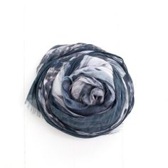bird and knoll - venice | very venetian - luxurious oversized cashmere blend scarves