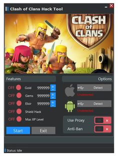Android Phone Hack Wifi Tool Apk Download CoC :