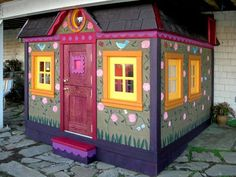 Crazy/Silly/Cool: The Poshest Pads For Kids - Shelterpop