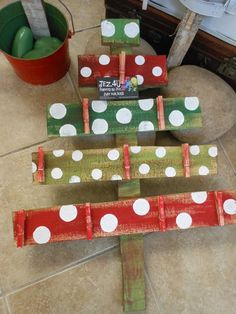Small 2 foot tall Whimsy Christmas Card Holder Custom Order Want a different color Tell me at checkout Made from old fence pickets Small 2 foot tall Whimsy Christmas Card Holder Custom Order Want a different color Tell me at checko Pallet Christmas Tree, Christmas Tree Cards, Christmas Wood, Christmas Signs, Homemade Christmas, Christmas Card Holders, Christmas Projects, Winter Christmas, Christmas Holidays