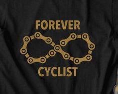 Love T shirt Cycling T Shirts, Cycling Art, Biker T Shirts, Road Cycling, Mountain Biking Quotes, Mt Bike, Bike Drawing, Bike Tattoos, Bike Quotes