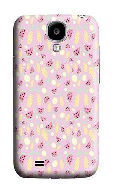 Samsung Galaxy S4 I9500 Case DAYIMM Frutti PC Hard Case for Samsung Galaxy S4 I9500 DAYIMM? http://www.amazon.com/dp/B0136C7FPQ/ref=cm_sw_r_pi_dp_0uUkwb097HSG7