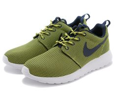 nike air max qs conquérir - all or nothing, now or never on Pinterest | Nike Roshe Run, Rouge ...