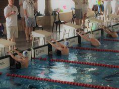 Littlehampton Swimming Club's Easter Meet at Arun Leisure Centre 9 April 2017 Swim Club, Centre, Basketball Court, Swimming, Easter, Meet, Sports, Swim, Hs Sports