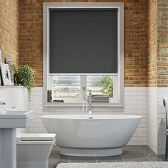 5 Thriving Clever Tips: Outdoor Blinds Woods bali vertical blinds.Small Kitchen Blinds how to make outdoor blinds.Blinds For Windows With Transoms. White Faux Wood Blinds, Grey Blinds, Modern Blinds, Zebra Blinds, Living Room Blinds, House Blinds, Blinds For Windows, Bathroom Blinds, Kitchen Blinds