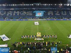 Soccer, Sports, Hs Sports, Futbol, European Football, European Soccer, Football, Sport, Soccer Ball