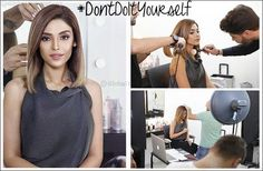 Introducing Bronde, the season's most wanted hair color, by L'Oréal Professionnel : http://www.godubai.com/citylife/press_release_page.asp?PR=102784&Sid=1,50,52,18,19&Sname=Fashion%20and%20Lifestyle