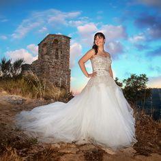 karpint foto-estudio blog de bodas