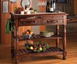 Perfect for my kitchen : )