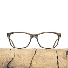 munic -  mod. 872 col. 343  #municeyewear #wood