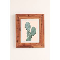 Wilder California Mountain Cactus Art Print ($59) ❤ liked on Polyvore featuring home, home decor, wall art, cedar, urban outfitters, cactus wall art, photography wall art, spring home decor and urban outfitters wall art