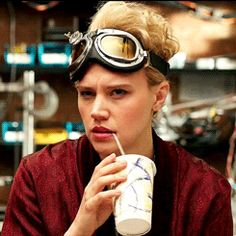 10 Things About Kate McKinnon That'll Make You Love Her Even More