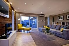 Search residential properties for sale on Trade Me Property, New Zealand's number one real estate website. Living Room Sofa, Living Area, Living Rooms, Home And Living, Property For Sale, Shelving, My House, Beautiful Homes, Sweet Home