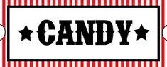 Sweet Daisy Designs: Free Printables: Home Movie Theatre Night Movie Night Party, Family Movie Night, Family Movies, Movie Ticket Template, Kino Party, Soundtrack, Kino Box, Backyard Movie Nights, At Home Movie Theater