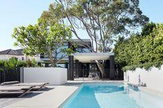 modern residence 3