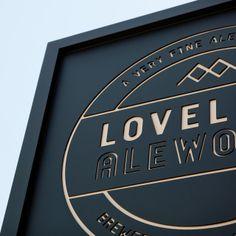 Project Love: Loveland Aleworks