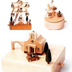 #supersmartchoices #music #woodentoys #woodworking #xmasgift #xmasdecor #homedecor