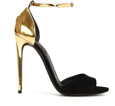 Love this: Scarpe Dolce and Gabbana @Lyst