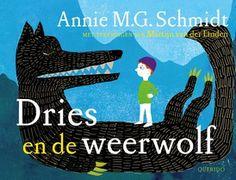 Dries en de weerwolf Schmidt, Annie, Logos, Movie Posters, Gebroeders Grimm, Dutch, Products, Hush Hush, Film Poster