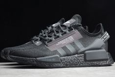 126 Best New Adidas Nmd R1 Images In 2020 Adidas Nmd R1 Adidas