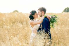 GlamourEffekt Hochzeitsfotograf https://www.foreverly.de/detail/glamoureffekt-hochzeitsfotograf