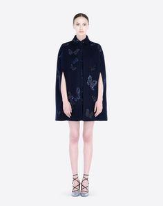 Valentino Online Boutique - Valentino Women Cosmo Collection
