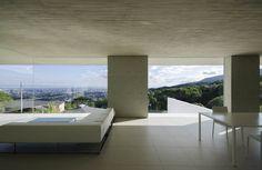 Galeria de Casa YA / Kubota Architect Atelier - 5