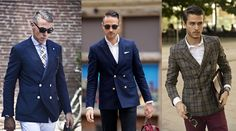 www.paulinabrito.com tag como-vestir