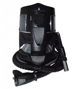 This Rainbow is complete with all of the standard accessories. It includes a powerful carpet power nozzle for all carpet types. Canister Vacuum Reviews, Best Canister Vacuum, Rainbow Vacuum, Vacuum For Hardwood Floors, Best Riding Lawn Mower, Kitchen Vacuum, Types Of Carpet, Buyers Guide, Air Purifier