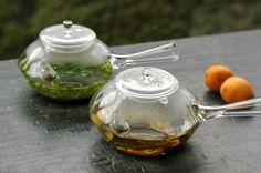 まだコーヒ飲んでるの?スタバよりオシャレな都内『日本茶カフェ』4選   RETRIP