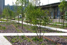 Presquile_Rollet_Park-Atelier_Jacqueline_Osty_&_associes-11 « Landscape Architecture Works | Landezine