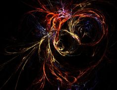 sub-atomic particle paths CC week 15