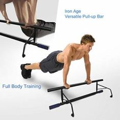 Best Platform to get latest premium products based on fitness, health & wellness with quality unique news articles Lifting Workouts, Strength Training Workouts, Gym Workouts, Dip Workout, Dip Station, Weight Lifting Gloves, Gym Gloves, Gym Weights, Wall Bar
