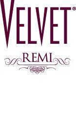 velvet  logo | Velvet Remi Yaki & Curly | Brands | Outre