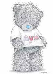 Image result for tatty teddy mum